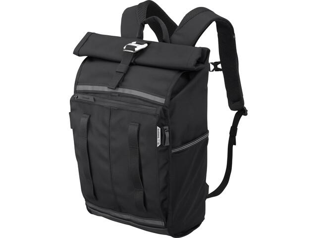 Shimano Tokyo 15 Backpack 16l, zwart